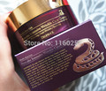 Hot 100g most popular snake venom cream lift cream anti-aging anti-wrinkle skin bleaching cream face care free shipping