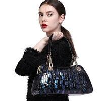 ZOOLER brand leather bag woman leather handbag Female Shoulder Messenger Bag 2018 new purse large tote high quality#1066