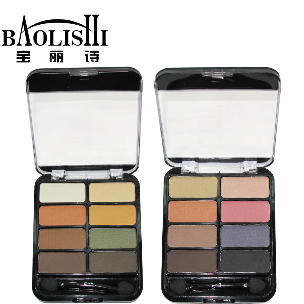 Baolishi Ποιότητα Professional Εύκολο να φοράτε - Μακιγιάζ - Φωτογραφία 3