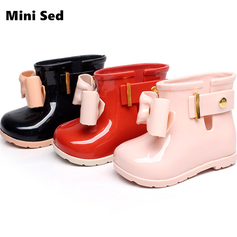 Mini-SED-Boots-2017-Cute-Baby-Jelly-shoes-For-Girl-Shoes-Children-Bow-Rain-Boot-Girls-Sandal-Girls-Shoes-Kids-Rainboots15M-5T-1