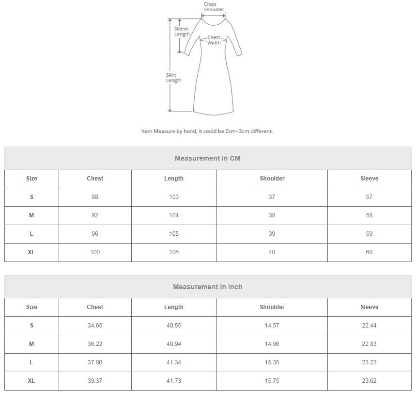 19 Autumn Winter Dress Women Chiffon Midi Casual Red Floral Long Sleeve Office Dress Polka Shirt For Ladies Dress Vestidos 1