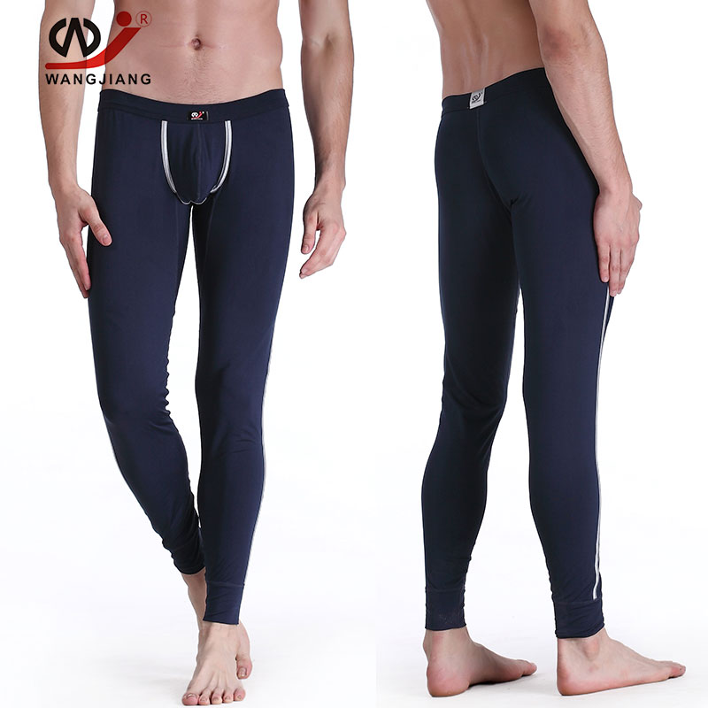 Top Yoga Pants Brands Promotion-Shop for Promotional Top Yoga ...