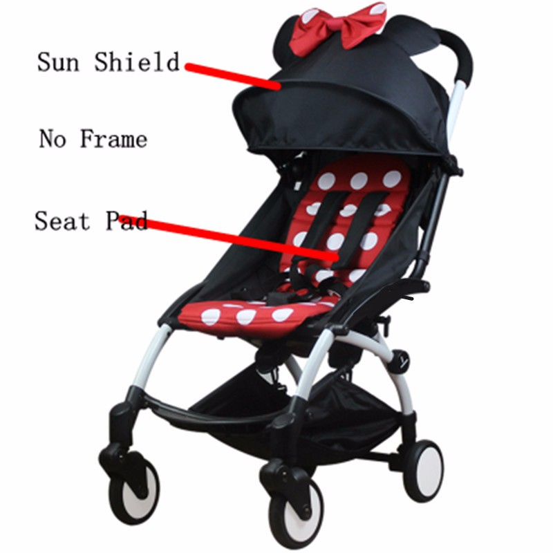 Online Get Cheap Baby Stroller Carriage -Aliexpress.com | Alibaba ...