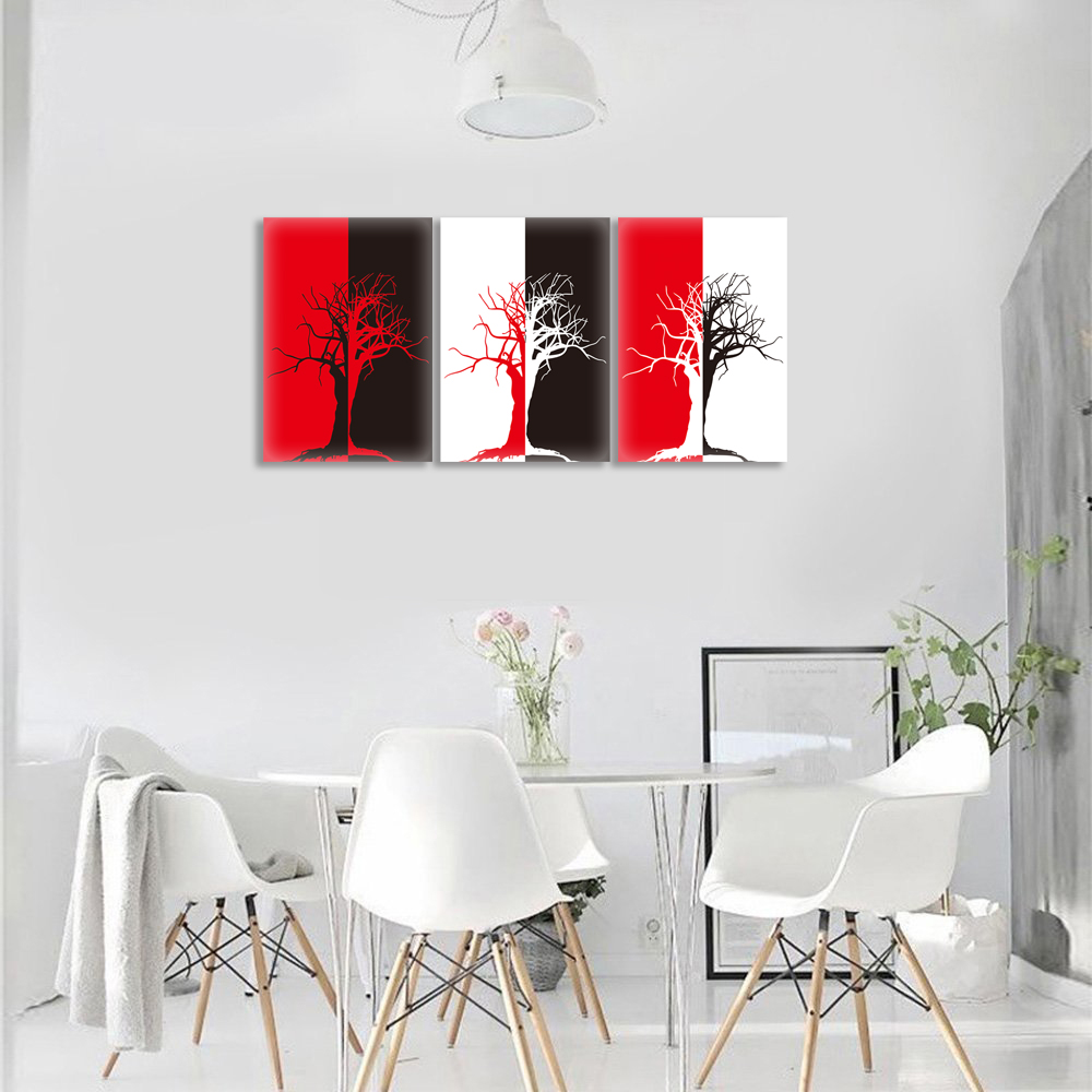 Fein Moderner Raumdekor Ideen - Images for inspirierende Ideen für ...