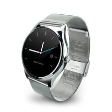 ZAOYI Z02 Bluetooth Smart Uhr Unterstützung Pulsmesser Smartwatch Für IOS Iphone xiaomi Android Telefon PK DZ09 U8 GT08