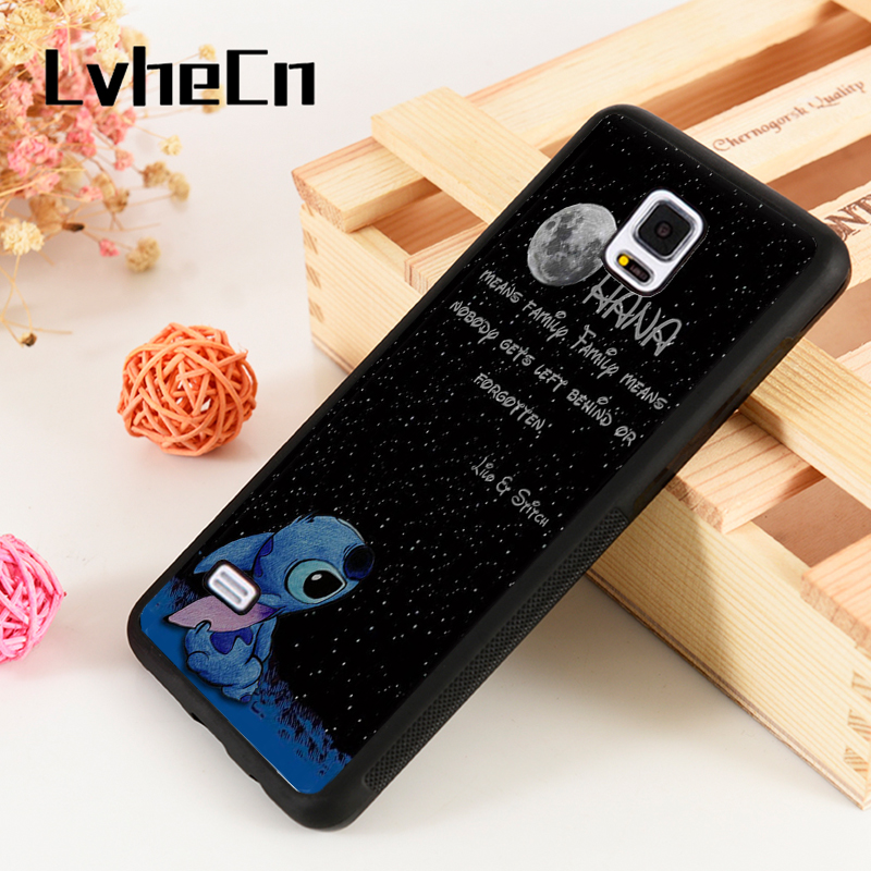 best top 10 lilo samsung s4 list and get free shipping