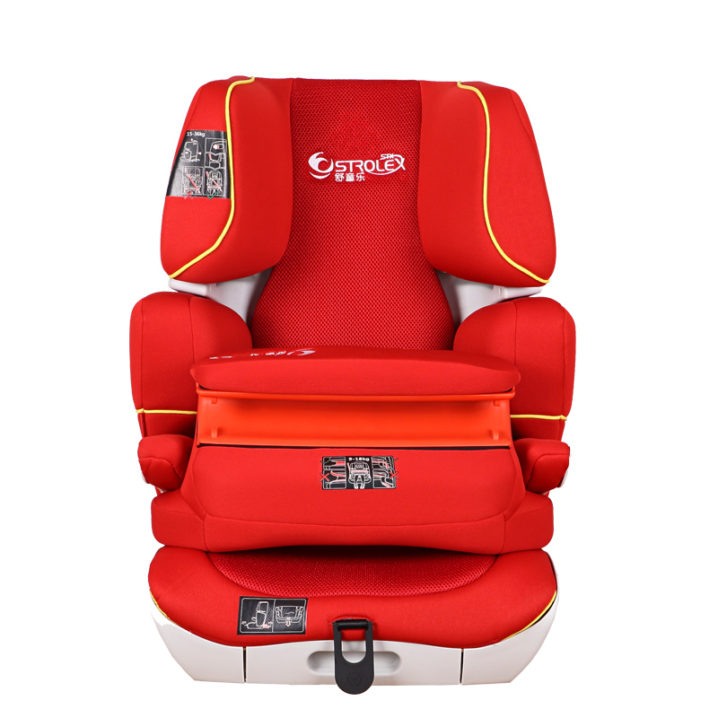 Child Car Safety Seats In 9M-12Y Due To Car Front Seat with Isofix Hard Interface baby car seatChild Car Safety Seats In 9M-12Y Due To Car Front Seat with Isofix Hard Interface baby car seat