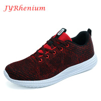 JYRhenium Brand Mens Sports Outdoor Men S Tennis Shoes Cushioning Breathable Stability Professional Sneakers LiNing Sports