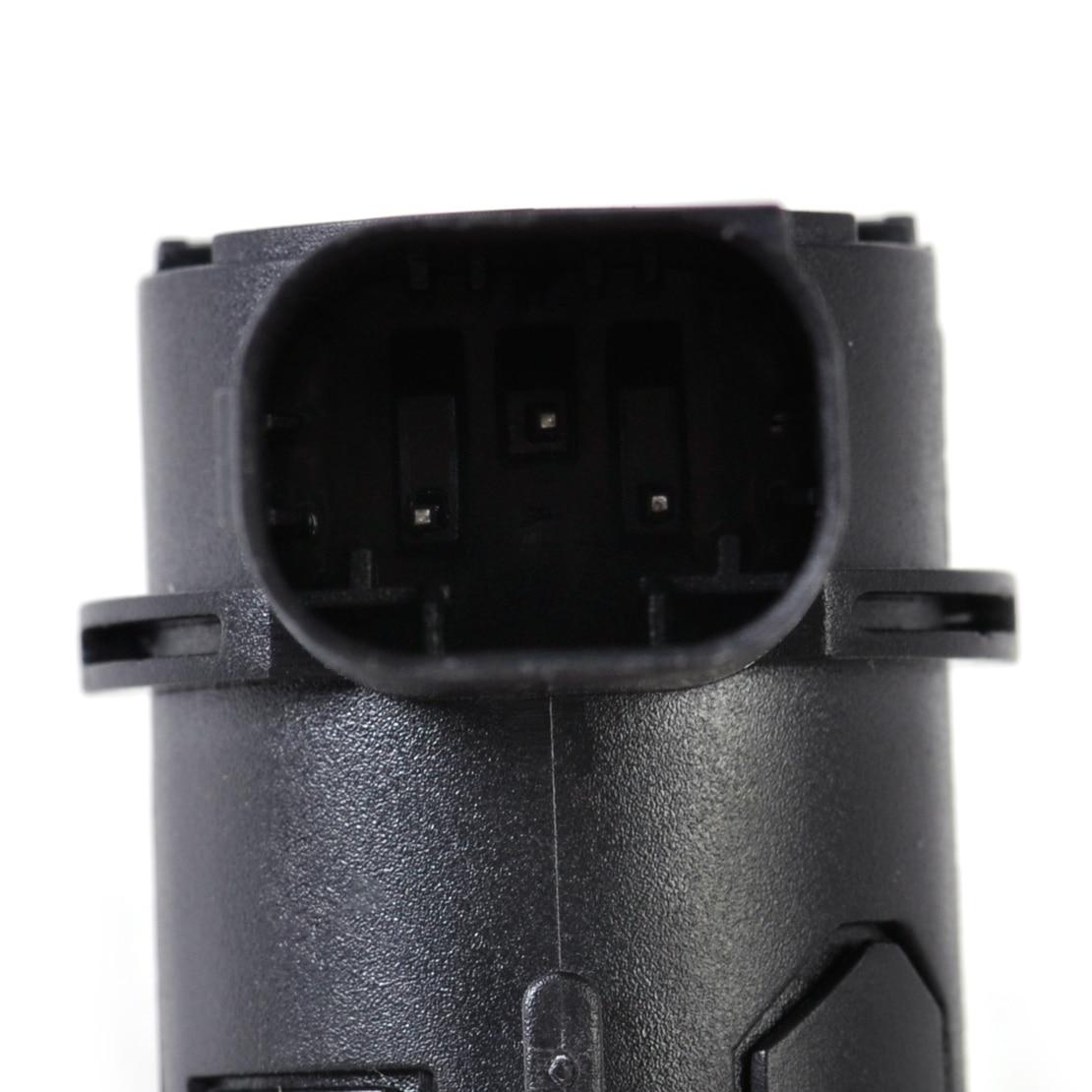 Engine Coolant Temperature Sensor fits 2000-2008 Jaguar S-Type X-Type XJ8  STAND