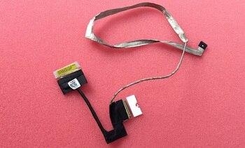Del computer portatile/notebook LCD/LED/LVDS cavo per DELL ALIENWARE 15 R3 034DCH FHD DC02C00ED00