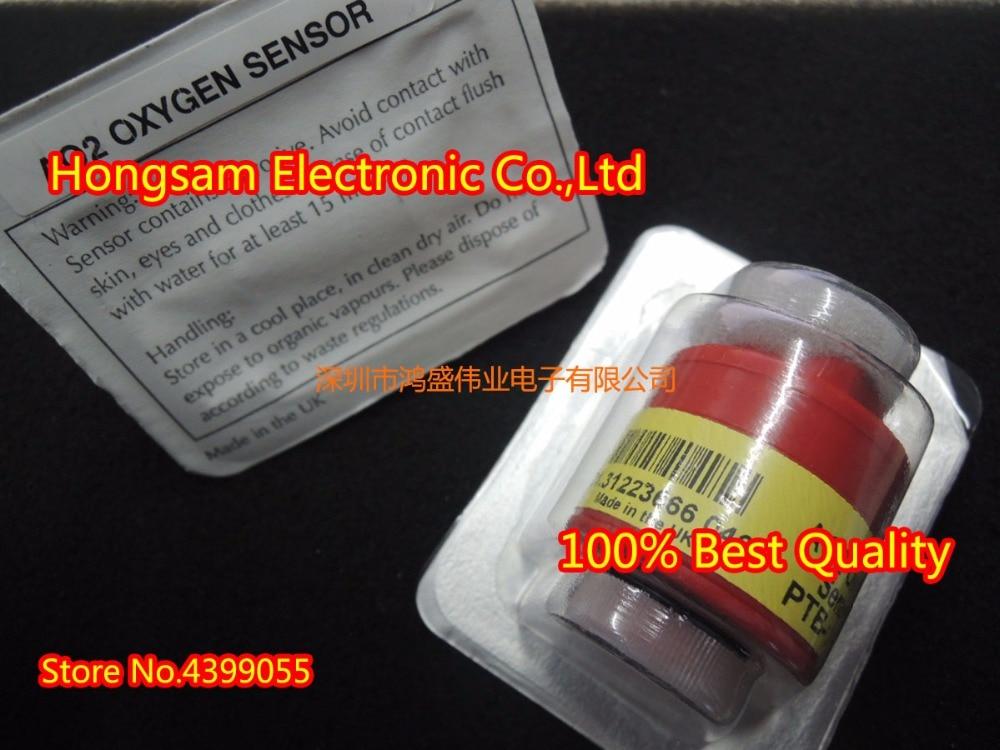 2PCS 5PCS 10PCS AO2 PTB 18 10 Oxygen Sensor A02