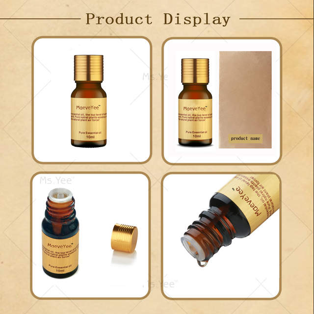 US $18 05 |Pure Sandalwood Essential Oil is famous Aphrodisiac Anti Stress  & Relax Mind Good Smell India Aromatherapy Oils Meditation 10Ml-in