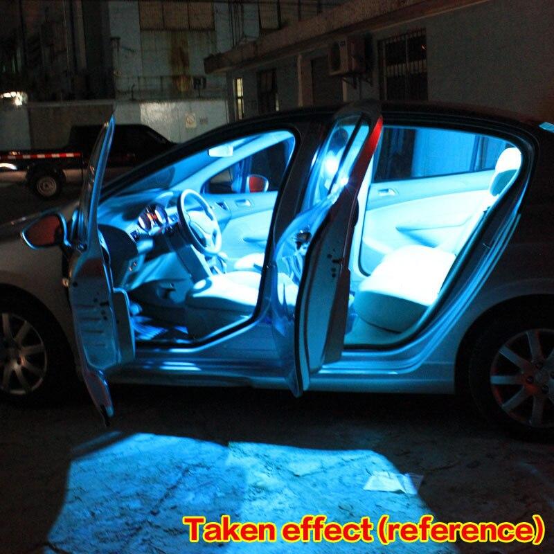 Inside Car Lights Dim Luxury Led Interior Bmwclub Me