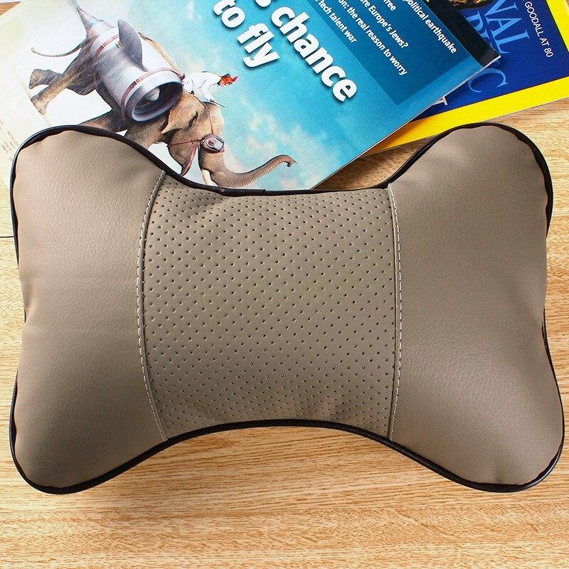 Best Design Car Neck Pillow