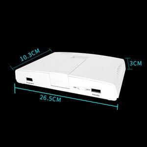 Image 4 - Powkiddy Bluetooth Battledock Dönüştürücü Şarj Standı Yerleştirme FPS Oyunları Kullanarak Klavye Ve Fare Ile, Oyun Denetleyicisi,