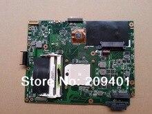 For ASUS K52N Laptop Motherboard 35 Days Warranty