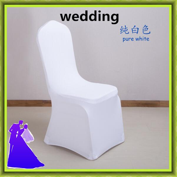 universal wedding chair covers sale folding garage storage ᗑ cheap price polyester spandex stretch free shipping hot for event decor