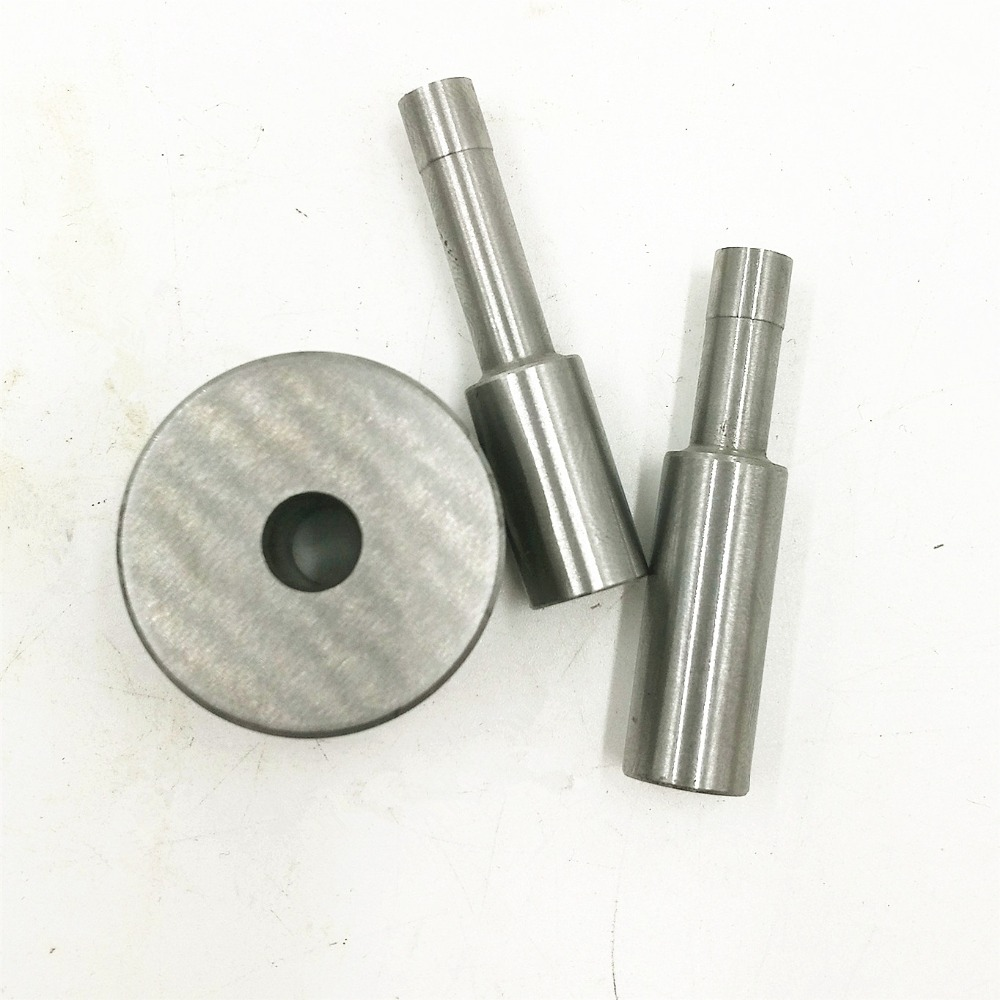 1 sets TDP-0 /TDP-1.5 Small manual tableting machine manual machine tools 6mm,8mm,10mm,12MM pills such as mold round spot hand tableting machine abrasive 6mm original