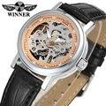 Vencedor assista moda mulheres relógios Top Quality relógio de senhora fábrica loja frete grátis WRL8048M3S9