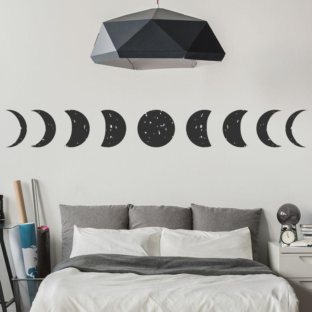 Online Get Cheap Space Art Wallpapers Aliexpresscom Alibaba Group