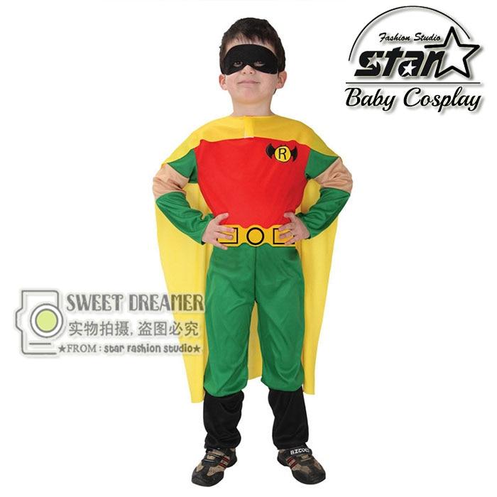 Cloak Kids Superhero Capes Boy Children Zorro Batman Spiderman Costume Cosplay Birthday Super Hero Mask Halloween Custuem ninja ninjago superhero spiderman batman capes mask character for kids birthday party clothing halloween cosplay costumes 2 10y