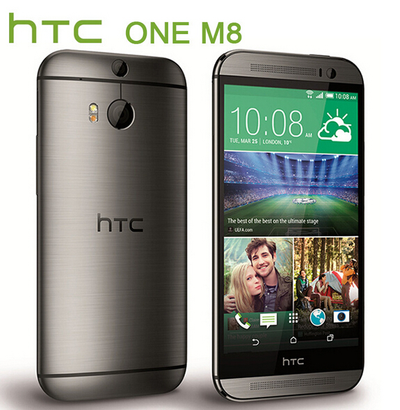 HTC-m8-Unlocked-Original-HTC-One-M8-16G-32G-smartphone-5-Android-4