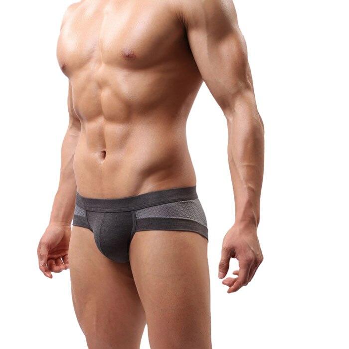 Hot Fashion Boxer For Men Males Sexy Underwear Mens Boxer Underwear Bermudas Masculina De Marca Boxers Male Underwears 41Ja122