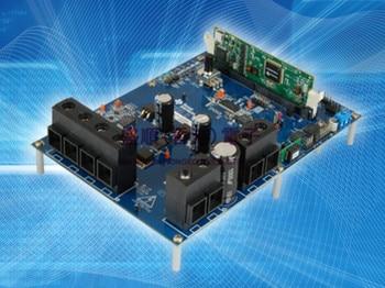 DRV8301-69M-KIT imported original product development board improving new product development performance