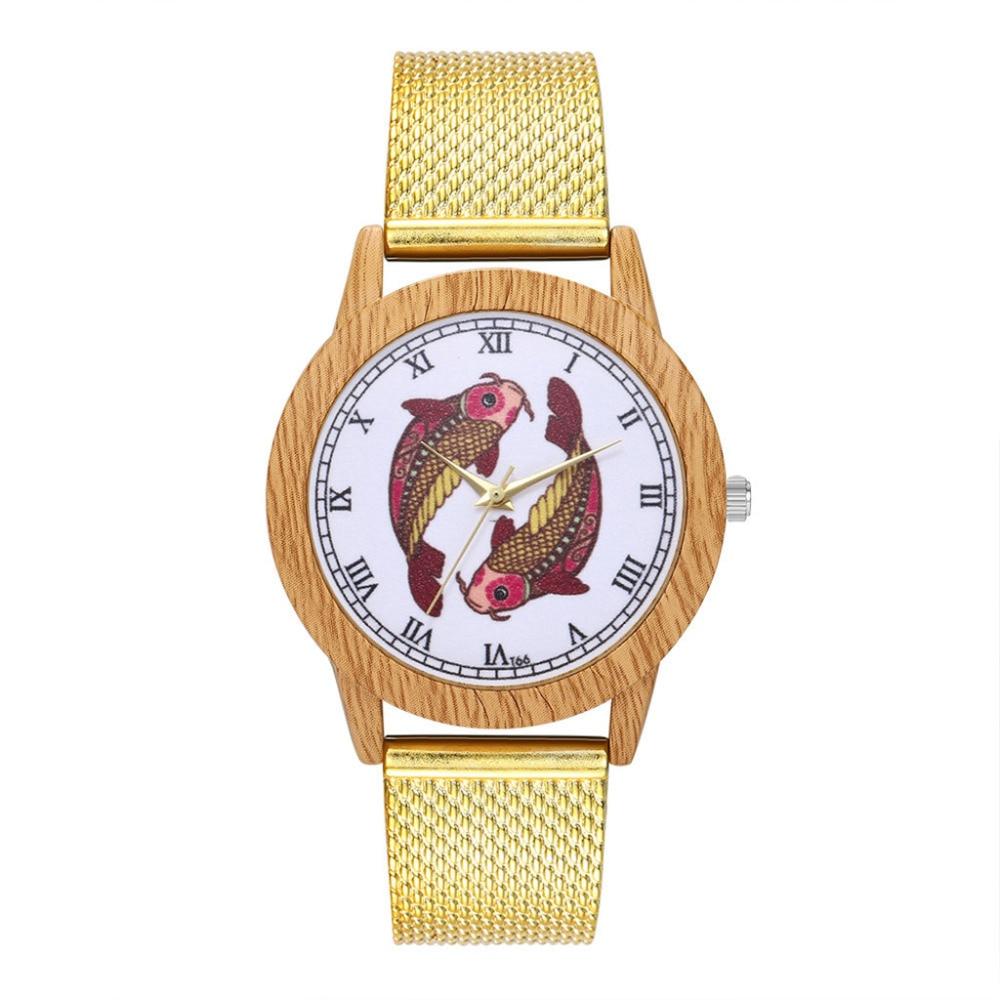 women watches fashion popular silica gel band woman watch gift men's and women's watches wrist watch Casual lady's choice AA4