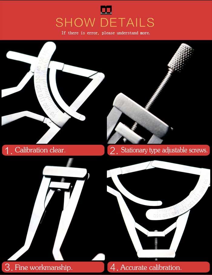 Cheap Instrumentos p pálpebra