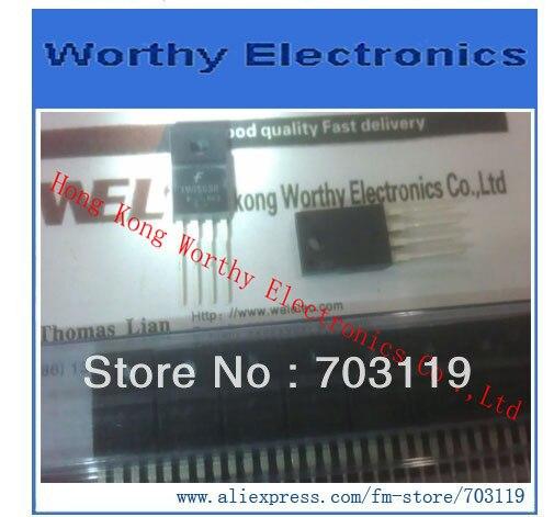 1M0880B Original Fairchild Switching Regulator