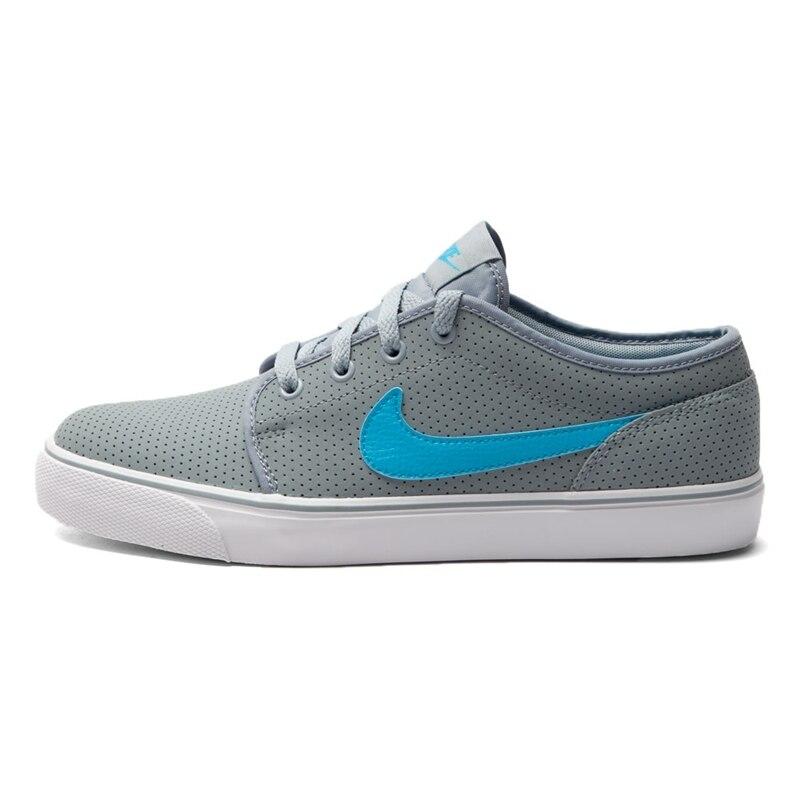 Обувь для скейтбординга из Китая