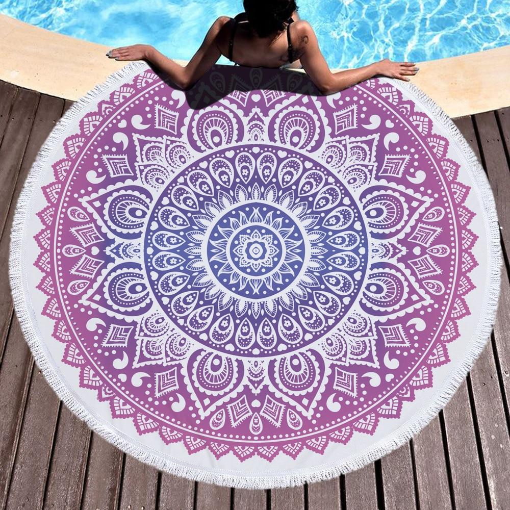 Bohemian bath mat printable clear sticker paper cricut
