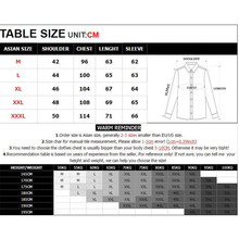 2017 Hot Sale New Autumn Winter Men Fashion Sweatshirt Mens Hoodies Hip Hop Style Tracksuit Casual Funny Top Loose Brand