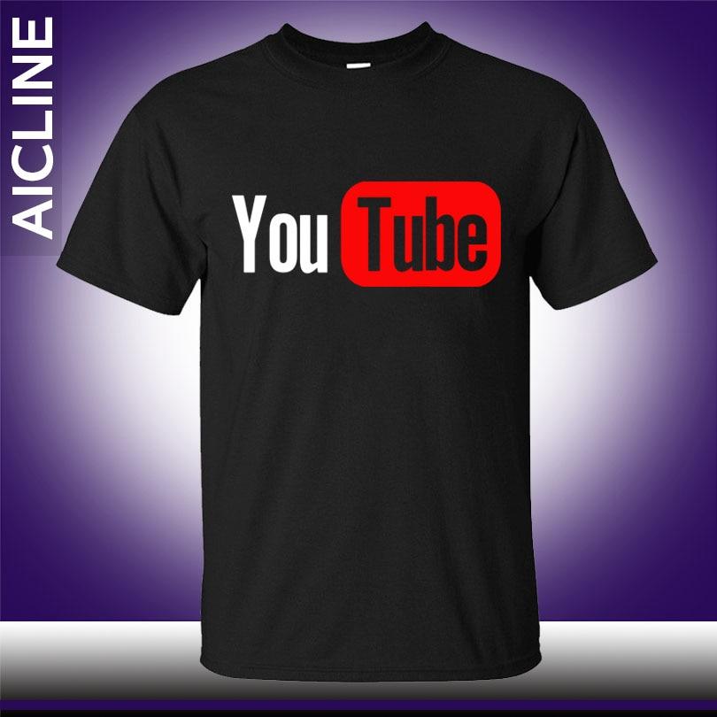 Custom t shirts free shipping reviews online shopping for Custom t shirts under 10