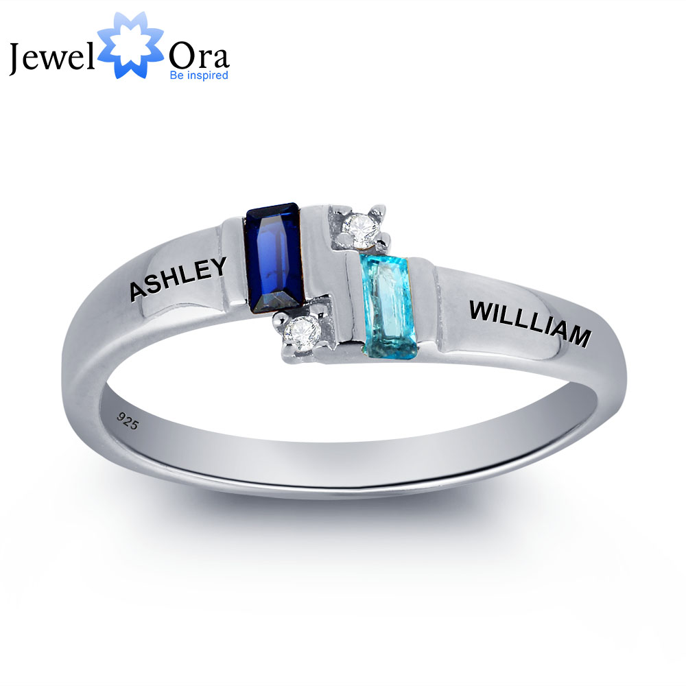 Compare Prices on Engraved Promise Rings for Couples- Online ...