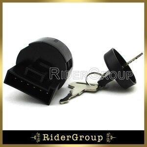 Image 5 - Kontak anahtarı anahtarı Polaris ATV Ranger RZR S 4 sporcu 800 X2 500 Magnum 500 Trail Boss 325 330 UTV Predator Ranger 700