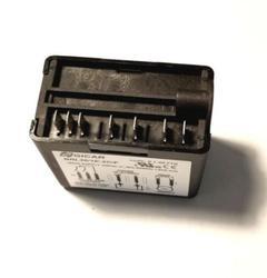 RANCILIO 34070029  GICAR NRL30/1E-2C/F Water Level C 9.1.40.71G for Espresso Machine Quickmill