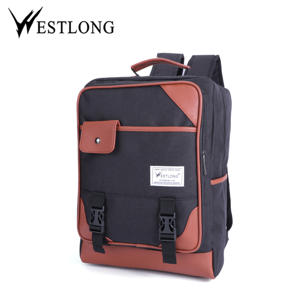( 32T48)Hot 2016 New Arrival Fashion Oxford Men and Memen Backpacks High Quality Laptop Backpack Travel Bag School bag