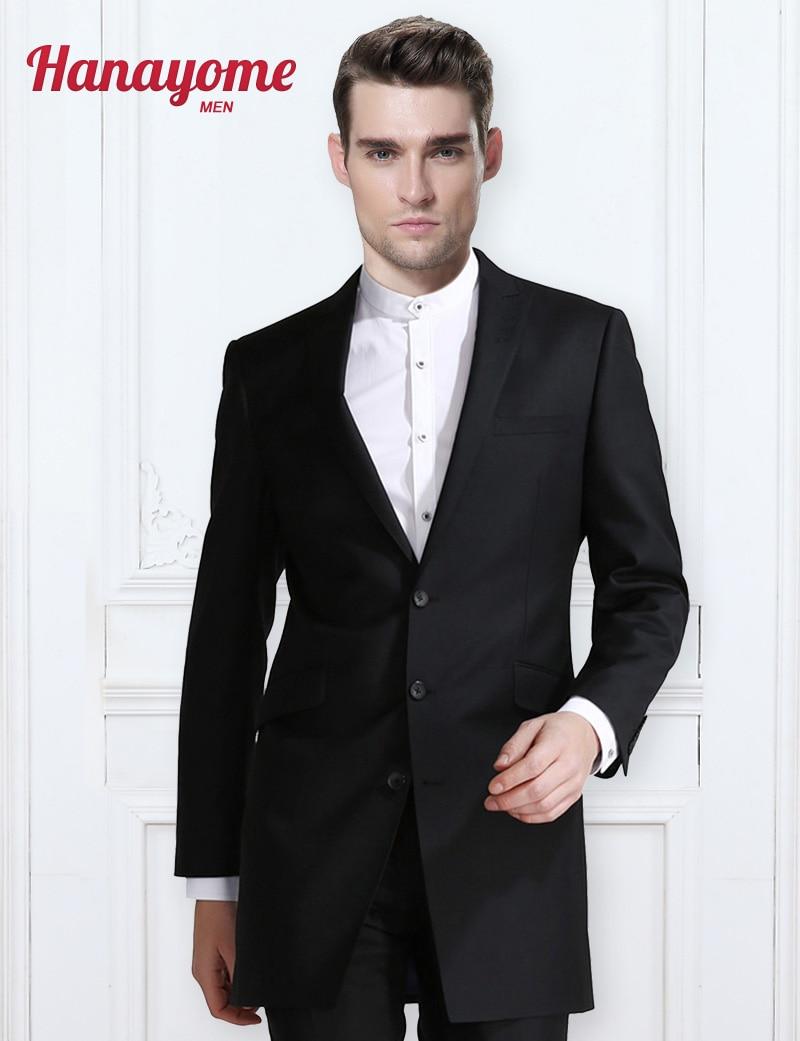 popular long tuxedo jacketbuy cheap long tuxedo jacket