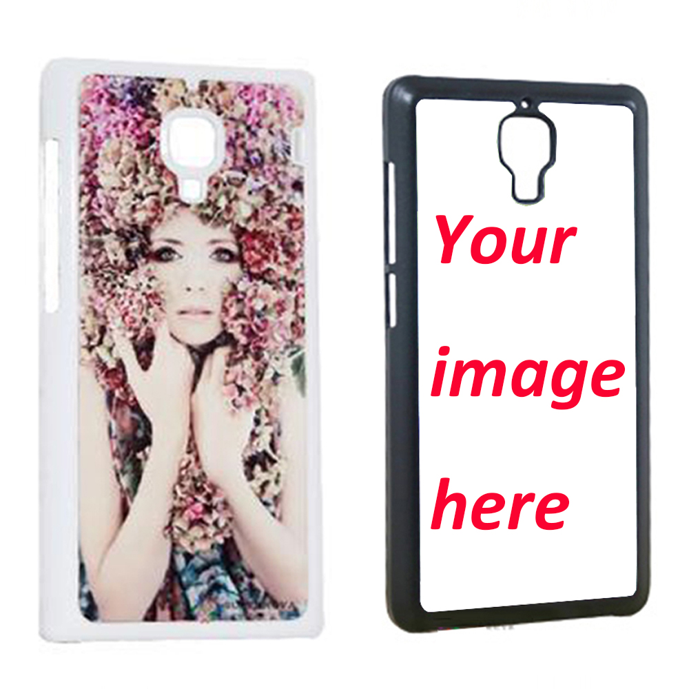 Pentru huse pentru telefon Xiaomi Max Note personalizate 2d plastic - Accesorii și piese pentru telefoane mobile