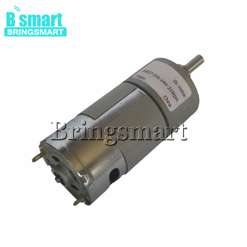 Worldwide delivery 24v dc motor 1000rpm in NaBaRa Online
