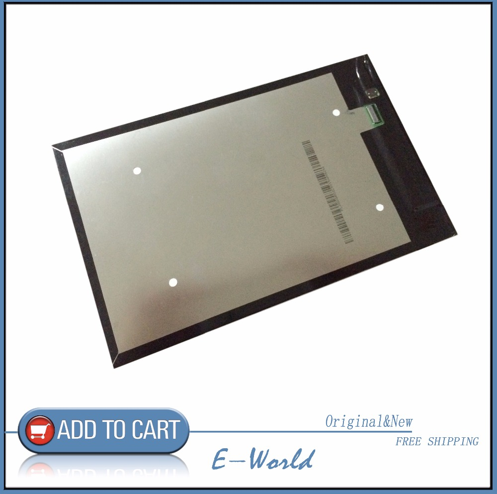 Original and New 8inch LCD screen FL080XW001C20145X00119 FL080XW001 FL080XW00 FL080XW for tablet pc free shipping original and new 7inch 41pin lcd screen sl007dh24b05 sl007dh24b sl007dh24 for tablet pc free shipping