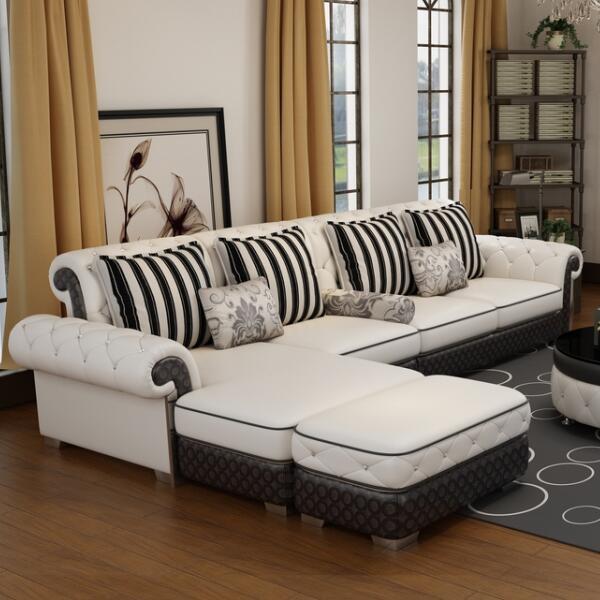 Online Kaufen Großhandel Italien Design Möbel Aus China ... Design Mobel Wohnzimmer