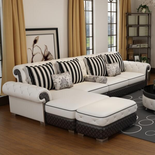 Online Buy Wholesale sofa set designs from China sofa set designs