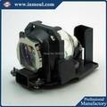Замена Лампы Проектора Модуль ET-LAB30/ET LAB30 для PANASONIC PT-LB30/PT-LB60/PT-LB55/PT-UX80NT