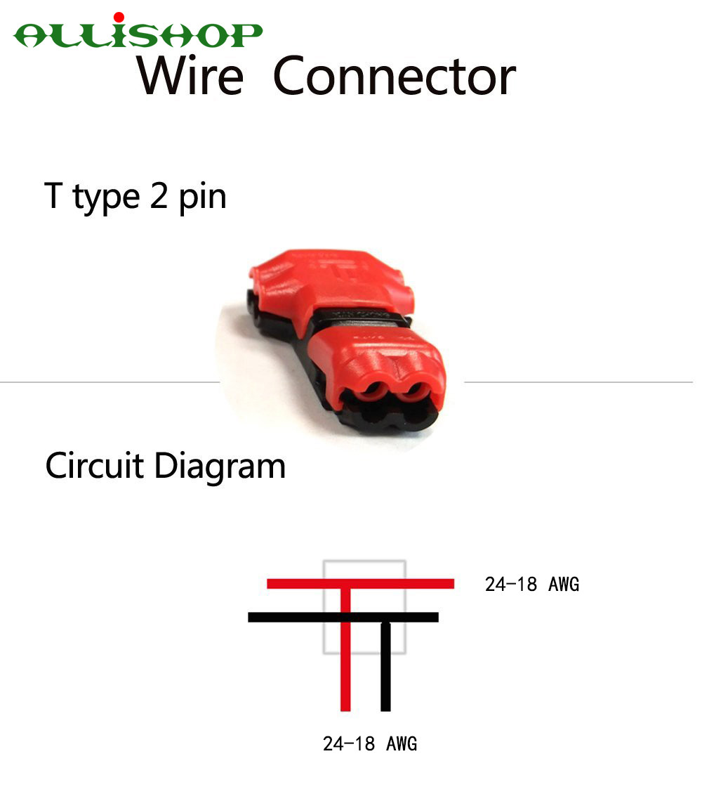 gx 24 4 pin adapter wiring diagram gx auto wiring diagram database compare prices on 4 pin wire connector online shopping buy low on gx 24 4 pin