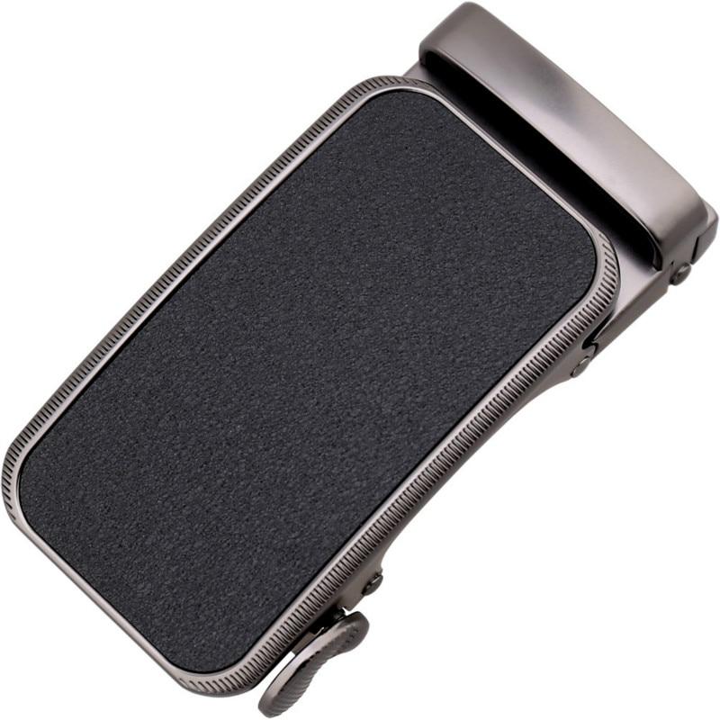 Men's Belt Buckle Alloy Automatic Belt Buckle LY136-7779 Belt Buckle Accessories For Men