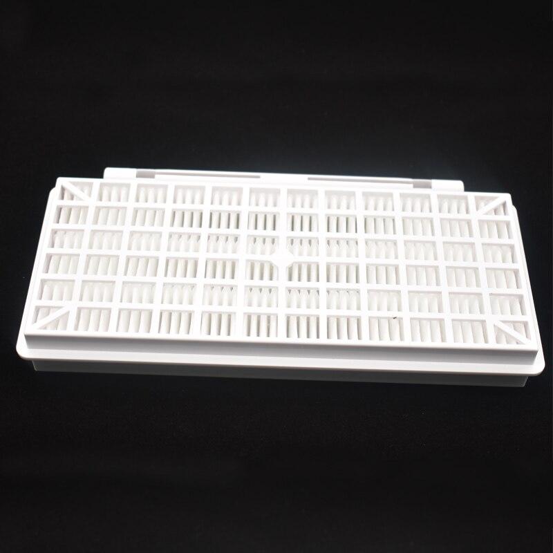 Hepa Filter Replacements For Bosch BBZ154HFB BSGL5 & Siemens VZ154HFB VSQ8/VSZ5/VSZ6 Series #00577303 #577303 #647753 Filter Kit