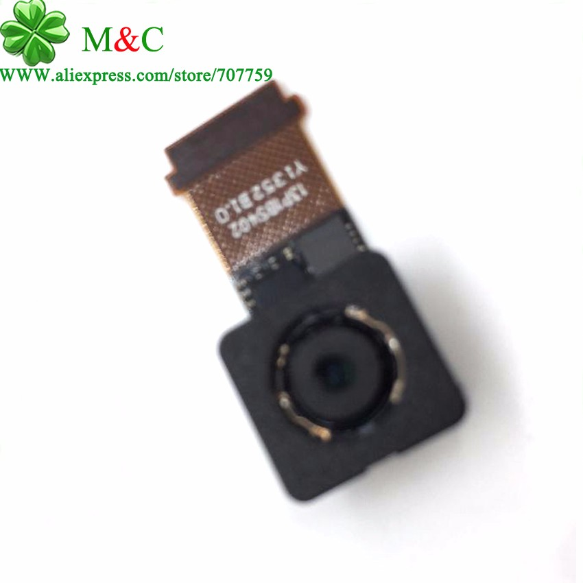 m7 camera flex tt45323